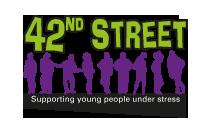 4ndstreet_logo