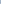 Brain Injuries - aligning the pieces of the puzzle