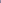 About Traumatic Brain Injuries