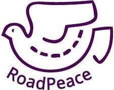 Roadpeace-1