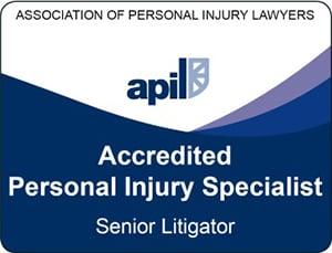 apil-senior-litigator.400