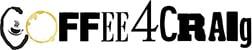 coffe4craige-logo