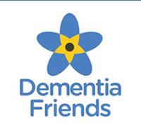 dementia_friends_200