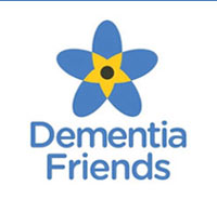 dementia_friends_200