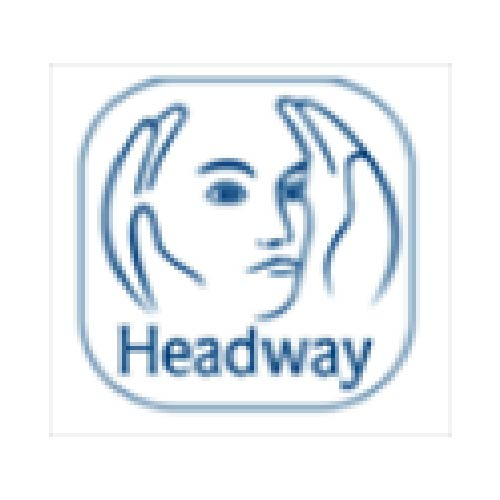Accredited members of Headway's Head Injury Solicitors Directory