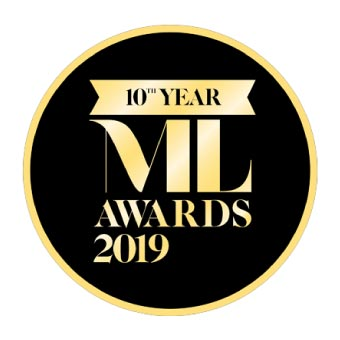 Manchester Legal Awards 2019 - Personal Injury Team of the Year