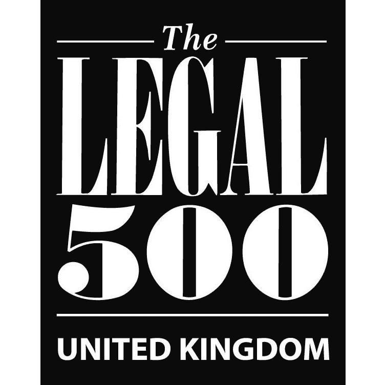 legal-500