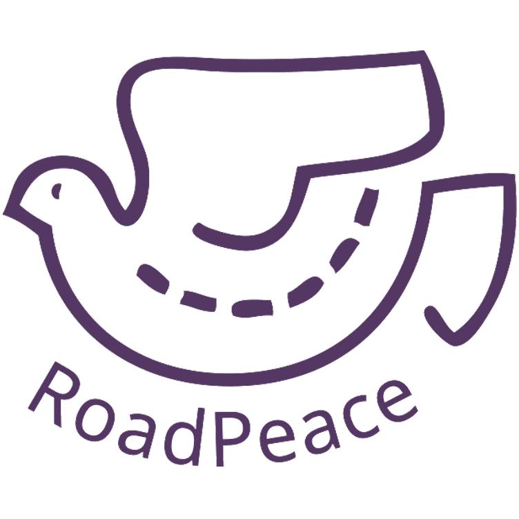road-peace