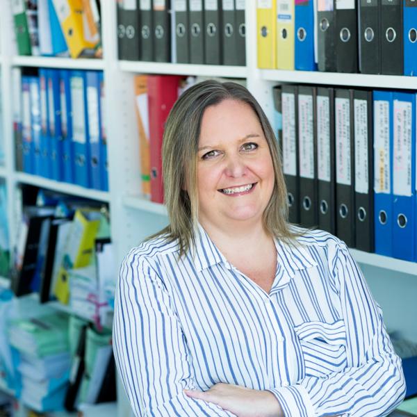 Janet Bayley