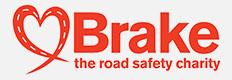 Brake-icon-acc
