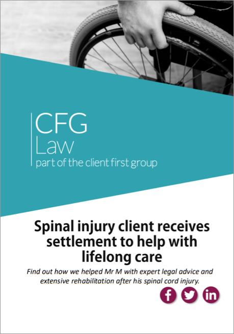 spinal-injury-case-study