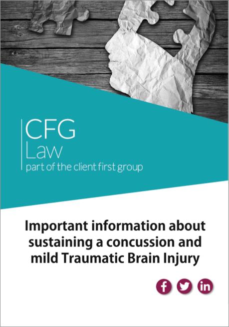 sustaining-concussion-tbi