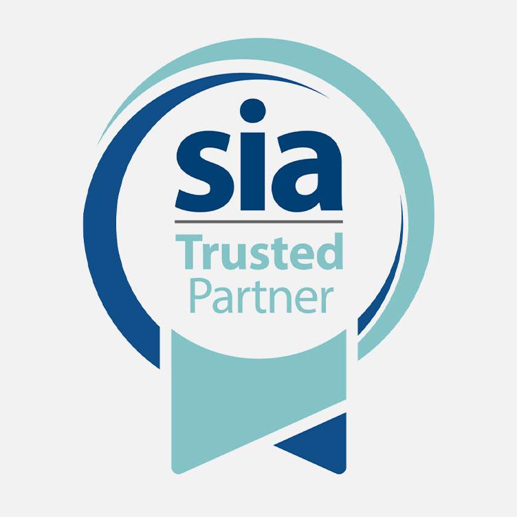 SIA-trusted-icon-acc-1