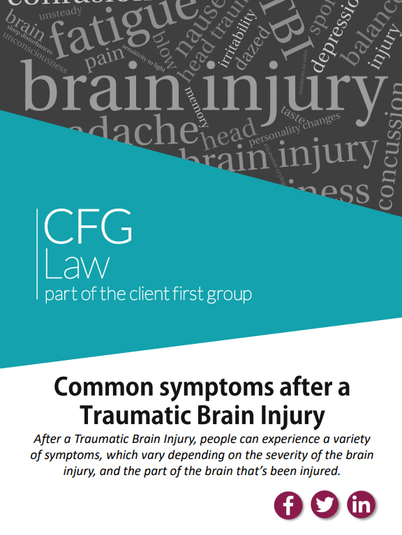 common-symptoms-after-a-traumatic-brain-injury