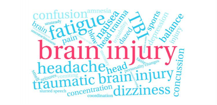 Brain Injury Case Study: £2,100,000 in Serious Injury Damages