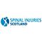 spinal-scotland-icon