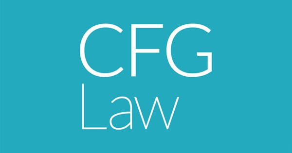 Picture of CFG Law